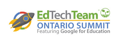 ONTARIO-rocket_GAFE_Summit_Logo