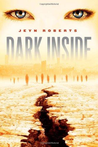 dark-inside
