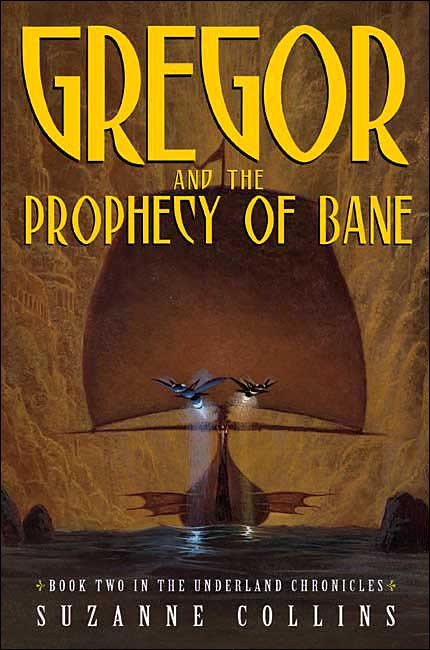 Gregor_and_the_Prophecy_of_Bane