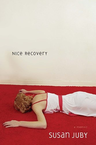 nice%20recovery