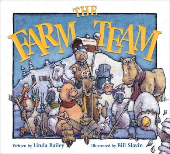 the-farm-team