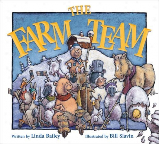 the-farm-team