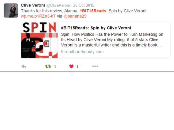 Clive Veroni Twitter.jpg