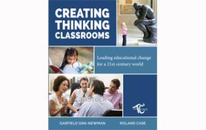 creatingthinking