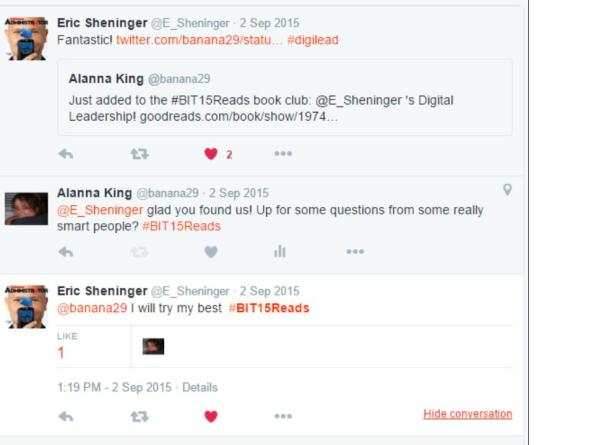 Eric Sheninger tweet.jpg