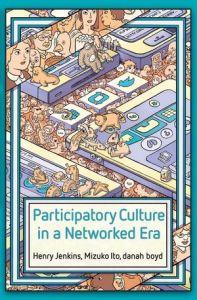Participatory Culture cover